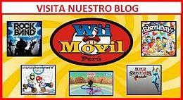 www.wiimovilperu.blogspot.com